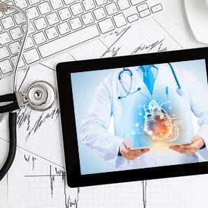 طراحی سایت پزشکی، طراحی سایت پزشکان ، طراحی سایت مراکز درمانی