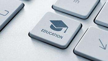 طراحی سایت آموزشگاهی
