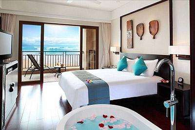 طراحی سایت هتل , طراحی وب سایت هتل , طراحی سایت رزرواسیون هتل
