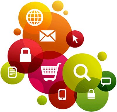 اینترنت مارکتینگ, بازاریابی اینترنتی