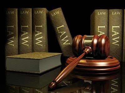 طراحی سایت وکیل , طراحی سایت وکلا , طراحی سایت حقوقی