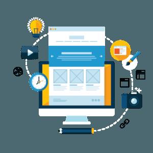 طراحی سایت | طراحی وب سایت | ساخت سایت | طراحی وبسایت | طراحی سایت حرفه ای