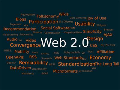 طراحی سایت وب 2