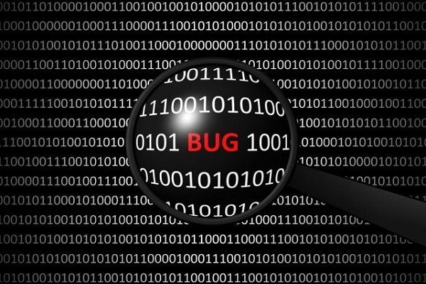 باگ هسته لینوکس ۱.۴ میلیارد کاربر اندروید را در خطر هک شدن قرار داده است