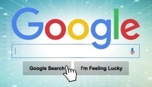 گوگل سایتهای دارای پاپآپهای مزاحم را جریمه میکند