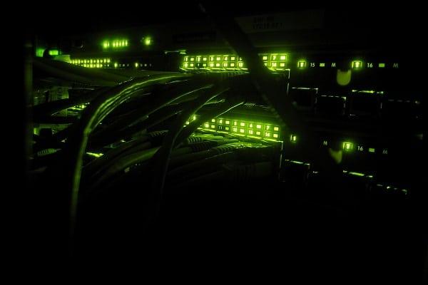 FTP چیست؟, FTP ,پروتکل FTP, سرور FTP