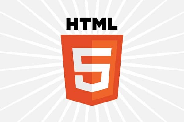 HTML 5.1,کنسرسیوم جهانی وب,نسخه جدید HTML