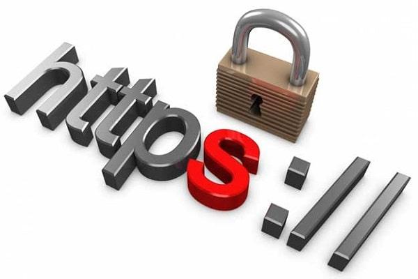 تفاوت HTTP و HTTPs, HTTPS چیست