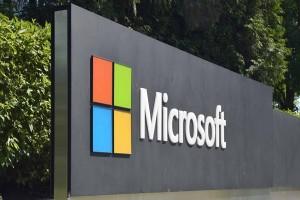 هک مایکروسافت,آسیب پذیری های بحرانی