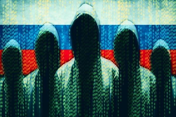 هکرهای روس,هکر روس,هک آژانس جهانی مبارزه با دوپینگ