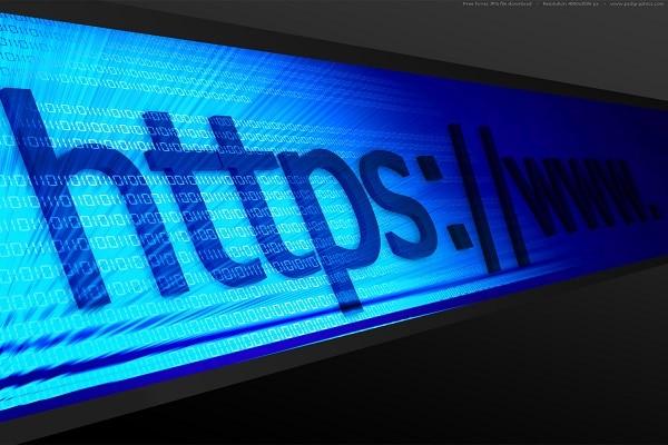 پروتکل امنیتی SSL,پروتکل امنیتی,پروتکل امنیتی https,پروتکل https,امنیت,ترابردپذیری