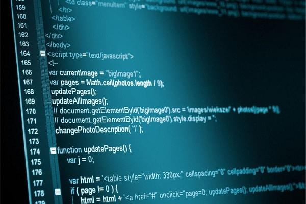 آموزش طراحی وب سایت, آموزش طراحی وبسایت,آموزش طراحی سایت