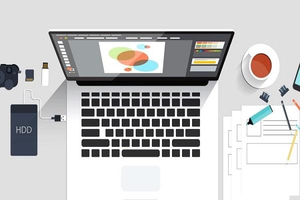 آموزش طراحی وب سایت,آموزش طراحی وبسایت,آموزش طراحی سایت