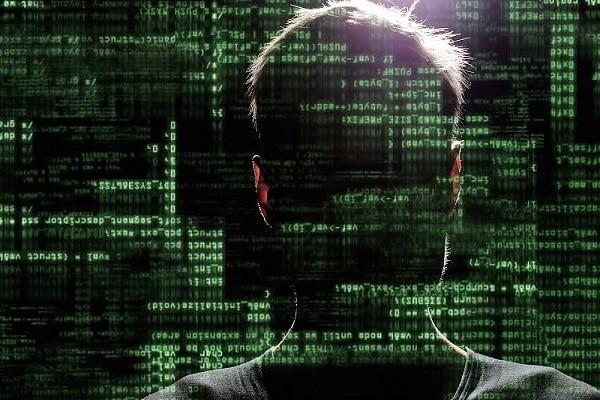 هک شدن در وب,هک شدن,هک