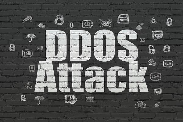 حملات سایبری,حمله سایبری,حمله DDOS به اینترنت آمریکا,حمله DDOS