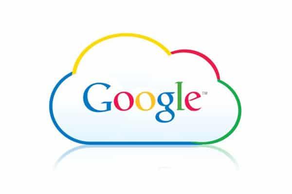 گوگل کلود,گوگل,خدمات ابری گوگل,سرویس ابری گوگل
