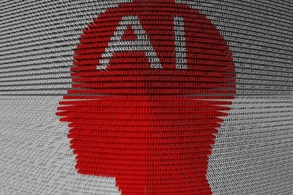 هوشمصنوعی,ماشین هوشمصنوعی,ماشین هوشمصنوعی MIT,ماشین هوشمصنوعی ترسناک