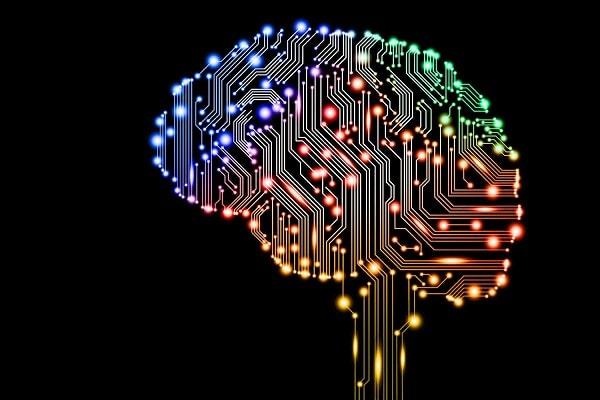 هوش مصنوعی,یادگیری ماشین,دانش هوش مصنوعی,قدرت محاسباتی هوش مصنوعی,سیستمهای هوشمند,الگوریتم هوشمند