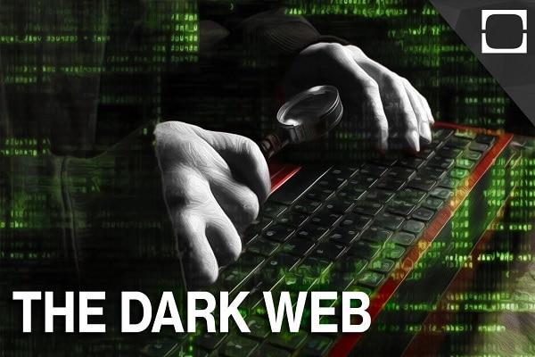سایتهای خلافکار,خلافکاران اینترنتی,دارک وب,وب تاریک