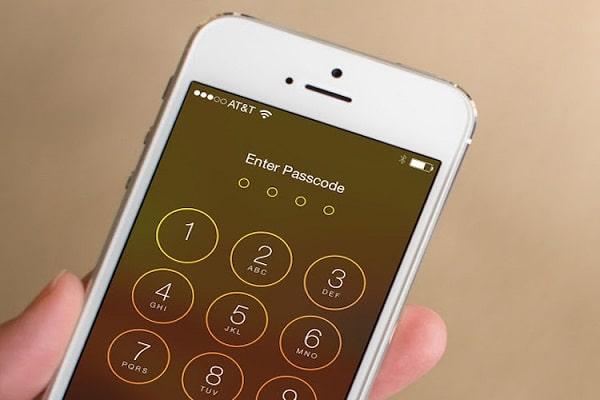 باگ امنیتی جدید آیفون,باگ امنیتی آیفون,باگ آیفون,باگ امنیتی,آیفون,سرقت اطلاعات از صفحه قفل آیفون,سرقت اطلاعات از آیفون,اپل