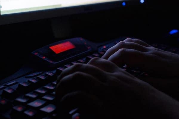 هکرهای روسی,هکرهای روس,هکر روسی,هکر روس