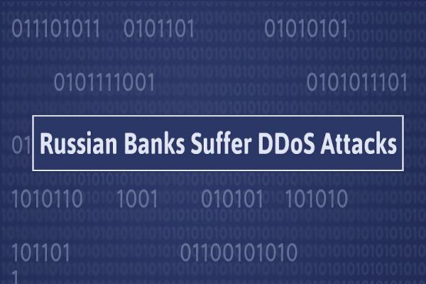 حمله هکرها به بانکهای بزرگ روسیه,حمله هکرها روسیه,حمله هکرها به بانکهای بزرگ,حمله هکرها به بانکها,حمله هکرها