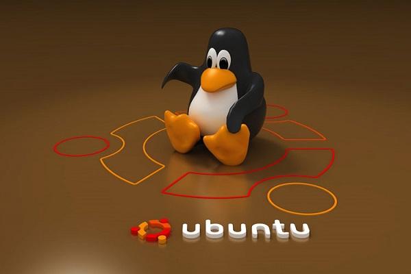 در این مطلب قصد داریم به تاریخچه اوبونتو بهعنوان محبوبترین توزیع لینوکس نگاهی بیندازیم.با لیزارد وب همراه باشید.