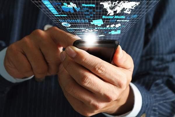 اپراتورهای مجازی,اپراتور مجازی,اپراتورهای تلفن همراه,اپراتورهای مجازی موبایل,سیمکارتهای اپراتورهای مجازی