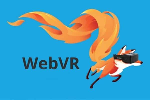 هکاتون جهانی WebVR,هکاتون جهانی,ادورامدیا,کمپانی Virtualeap ,هکاتون