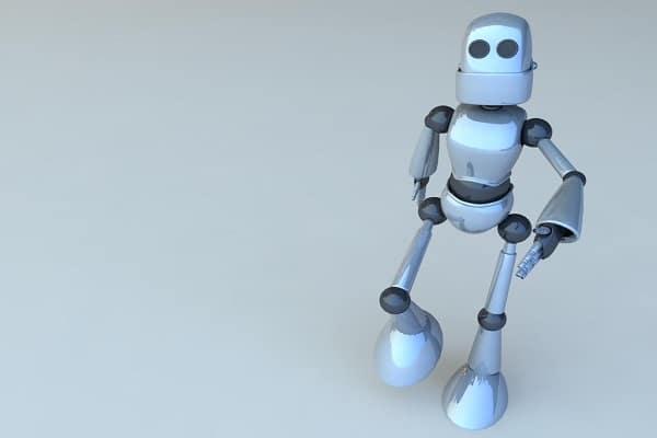 خطرات زندگی با ربات های هوش مصنوعی,ربات های هوش مصنوعی,زندگی با ربات های هوش مصنوعی,هوش مصنوعی,ربات هوش مصنوعی