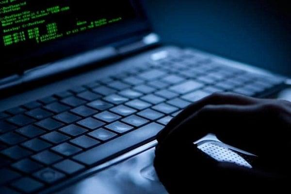 حملات سایبری,سایبری,حملههای سایبری,حمله سایبری