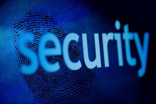 هک شدن لپتاپ HP,هک شدن لپتاپ,هک لپتاپ HP,امنیت سایبری