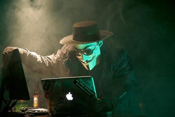 قمار در اینترنت,شرط بندی در اینترنت,سایت های شرط بندی,شبکهی گسترده قمار آنلاین,سایتهای قماربازی