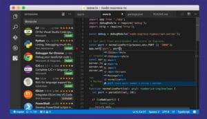 برنامههای کاربردی مک,برنامههای مک,برنامه ی کاربردی مک,نرم افزار مک
