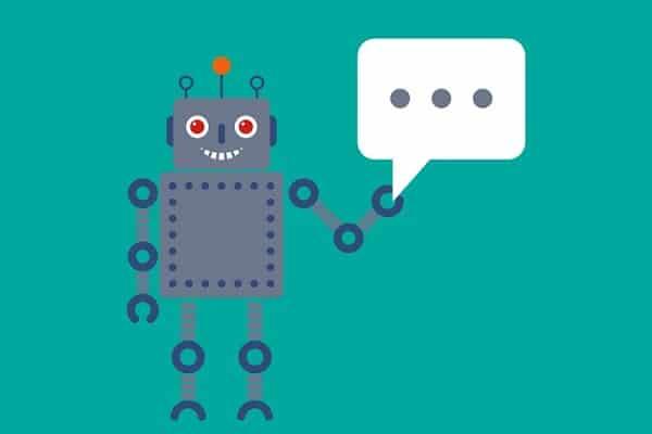 رباتها,ربات,رباتیک