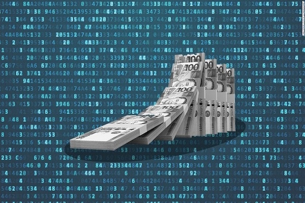 سرقت هکرها,سرقت هکر,هکرها,حملات سایبری هکرها