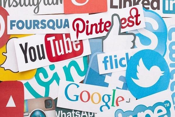 شبکههای اجتماعی,شبکه اجتماعی,فضای مجازی,نقض حقوق شهروندی,حقوق شهروندی,فیلترینگ شبکههای اجتماعی