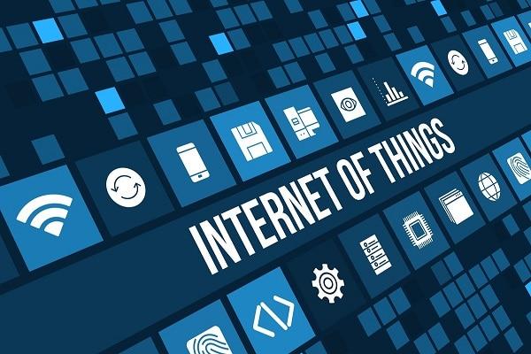 اینترنت اشیاء,مدیریت هوشمند حمل و نقل,فناوری اینترنت اشیاء,تکنولوژیهای تجمیع و تحلیل دادهها,کاربردهای اینترنت اشیاء,امنیت اینترنت اشیاء