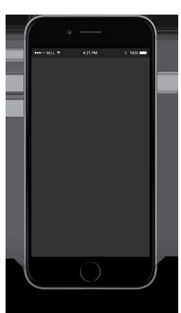 اسلاید 5 طراحی سایت لیزارد