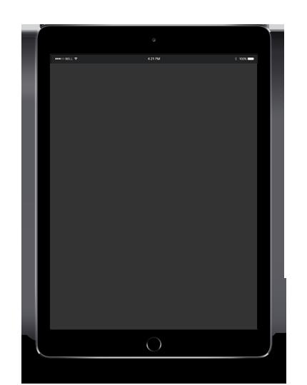 اسلاید 6 طراحی سایت لیزارد