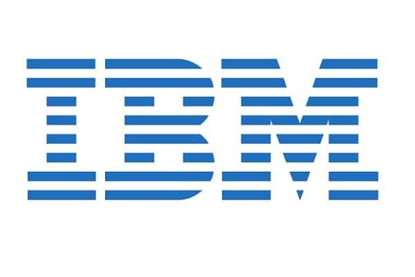 امینت سایبری با هوش مصنوعی IBM,امینت سایبری,هوش مصنوعی IBM,امینت سایبری هوش مصنوعی,حملات سایبری,تهدیدات سایبری