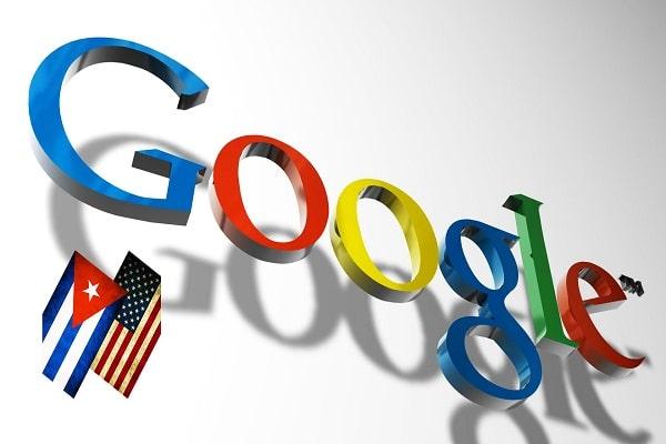 دیتا سنتر گوگل,دیتا سنتر,گوگل