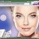 طراحی سایت شرکت تجهیزات پزشکی آریا طب