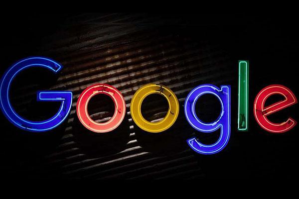 رایج ترین اپ های استفاده شده گوگل در سال2020
