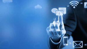 اینستاگرام یا وب سایت برای شروع کسب و کار