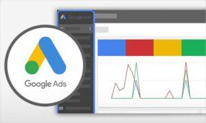 بهینه سازی گوگل ادز