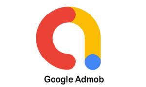 تبلیغات گوگل ادموب