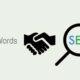 گوگل ادز و سئوی سایت