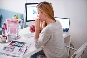 بلاگر شدن