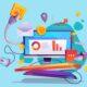 اتربیوشن در دیجیتال مارکتیک